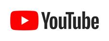 Youtube PET IQSC